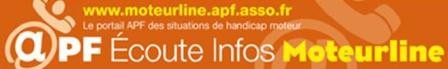 ecoute infos - Copie (2).jpg