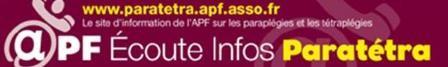 ecoute infos - Copie (3).jpg